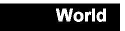 Mobiworld, le site des smartphones et du web mobile