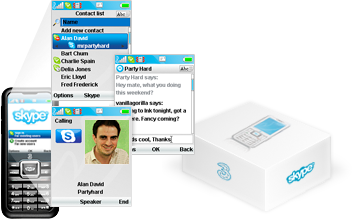 skypephone_product_package.png